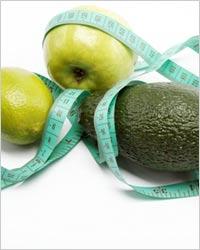 Продукты для похудения – Диеты