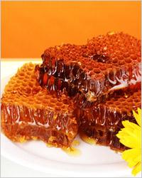 Мёд, продукты повышающие иммунитет