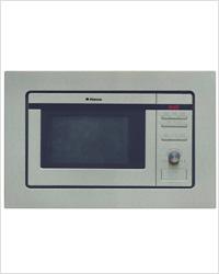 Встраиваемая микроволновая печь Hansa AMM 20 BIМH