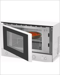 Встраиваемая микроволновая печь Bosch HMT85ML23