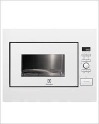 Встраиваемая микроволновая печь EMS26204OW