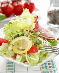 Овощи и овощные салаты чтобы похудеть — продукты  сжигающие жиры