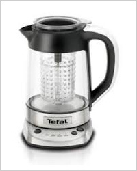 Tefal Perfect Tea BJ700D