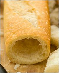 Рулетные бутерброды с сыром