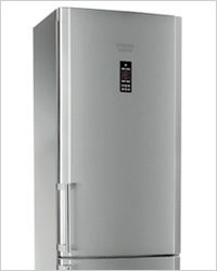 Hotpoint-Ariston Active Oxygen