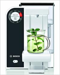 Bosch Filtrino