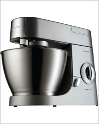 Kenwood Premier Chef KMC570