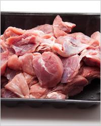 мясо для гуляша