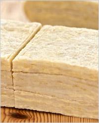 Как приготовить слоёное тесто