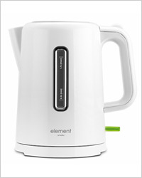 Element el′kettle WF01PW