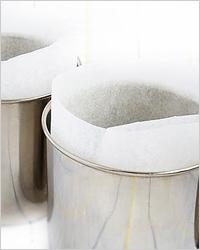 Формы для выпечки пасхальные