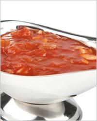 Соус для шашлыка «Томатный»