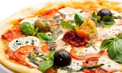 20130610-pizza-02.jpg