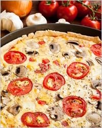 http://kedem.ru/photo/articles/2013/06/20130610-pizza_1.jpg