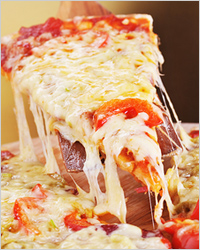 http://kedem.ru/photo/articles/2013/06/20130610-pizza_2.jpg