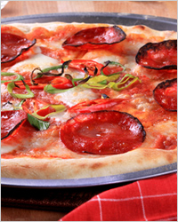 http://kedem.ru/photo/articles/2013/06/20130610-pizza_5.jpg