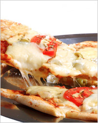 http://kedem.ru/photo/articles/2013/06/20130610-pizza_6.jpg
