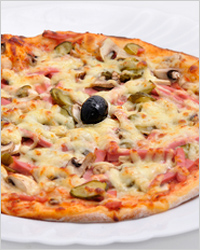 http://kedem.ru/photo/articles/2013/06/20130610-pizza_9.jpg