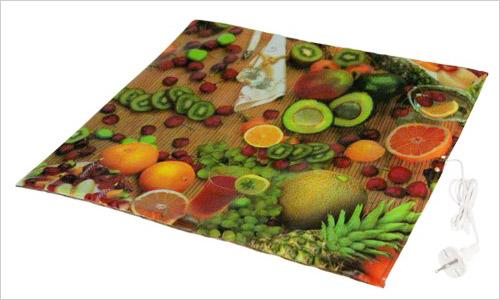 Сушилки для овощей и фруктов – Обзор сушилок