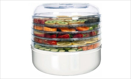 Food dehydrator FD-770,