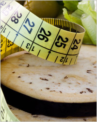 здоровое питание для мужчин меню на неделю
