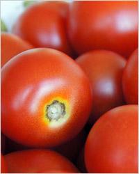 помидоры свежие