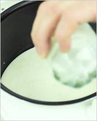 Йогурт в мультиварке – Рецепты йогурта в мультиварке