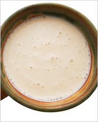 Мягкий сыр из простокваши, кефира, сметаны – кулинарный рецепт