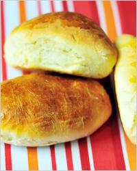 Пирожки с капустой и фаршем из дрожжевого теста