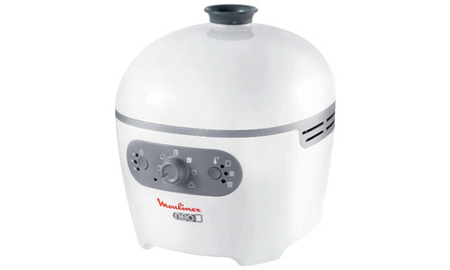Moulinex HOME BREAD OW612132