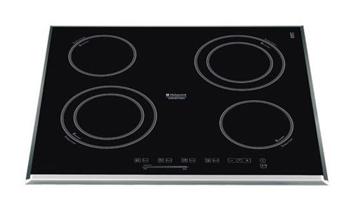 Hotpoint-Ariston KIS 644 DDZ