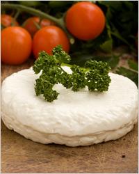 Рикотта – Сыр рикотта