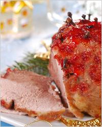 Новогодние блюда в мультиварке