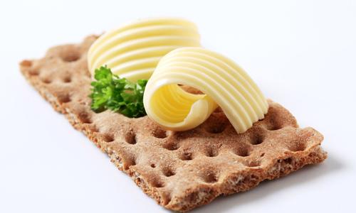 Оформление бутербродов просто