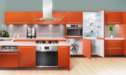 Картинки по запросу Встраиваемая кухонная техника