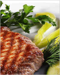 Свинина в мультиварке – Рецепты свинины в мультиварке