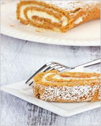 Печенье-рулетики с вареньем - рецепт пошаговый с фото