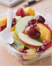 паровая еда для похудения отзывы