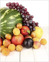 Самые полезные продукты питания – TOP10 самых полезных продуктов