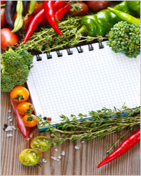овощи, диета