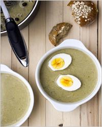 Куриный суп — 72 рецепта с фото. Как приготовить суп на ...