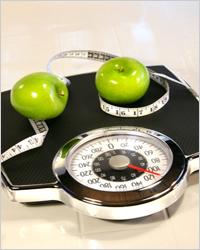 диеты, как похудеть