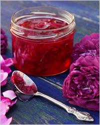 Варенье из розы купить украина цветы для елки купить