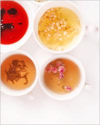 уникальные сорта чая