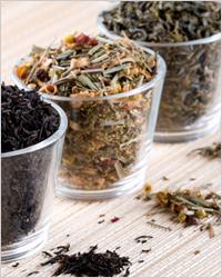 Чай полезные свойства и противопоказания как заваривать thumbnail