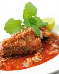 Рецепты приготовления консервированной рыбы