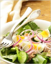 Намазка из рыбных консервов - рецепт пошаговый с фото