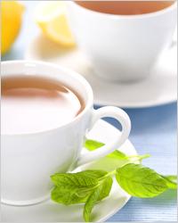 чан шу чай для похудения отзывы
