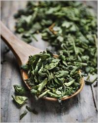 Листья чая - Польза чая