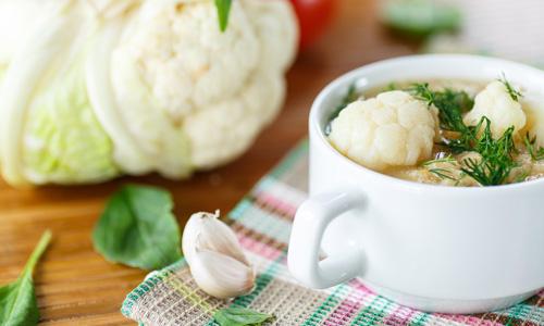 Как приготовить вкусно и не дорого